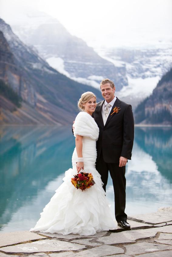 Save Date Cards Destination Weddings
