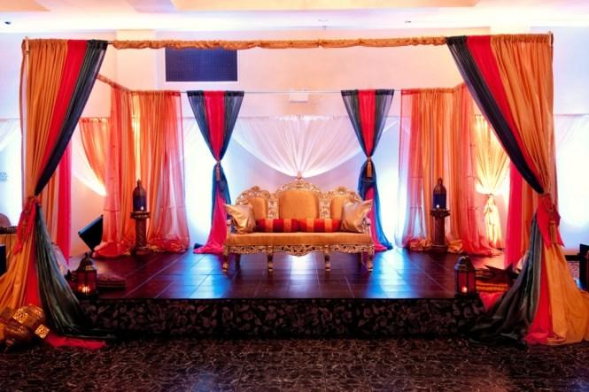 East Indian Wedding Invitations Edmonton Invitation Ideas