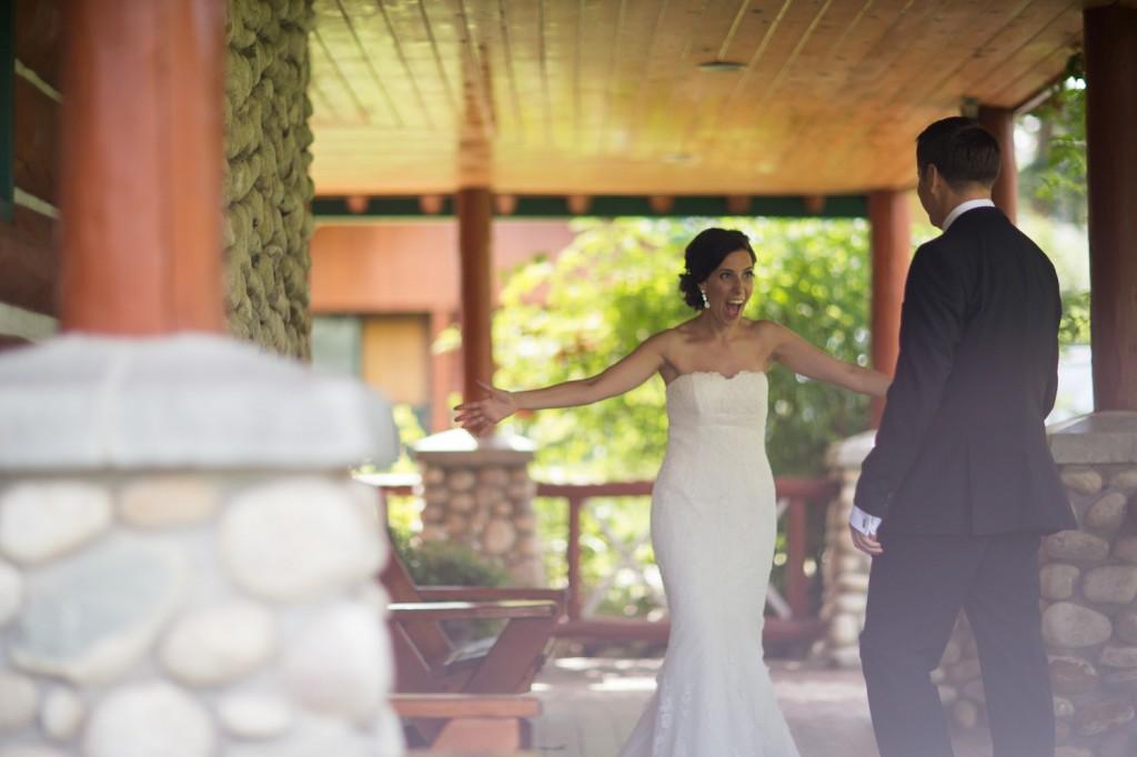 wedding chair cover rentals edmonton doc mcstuffin toys r us jasper planner: violeta + barry - jennifer bergman weddings