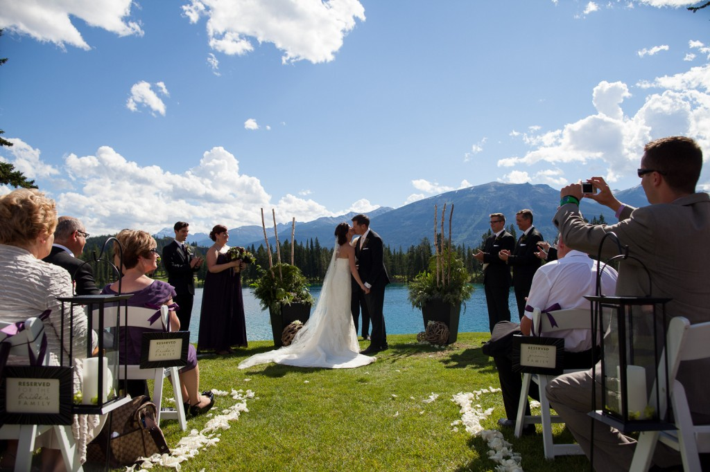wedding chair cover rentals edmonton sashes jasper planner: violeta + barry - jennifer bergman weddings