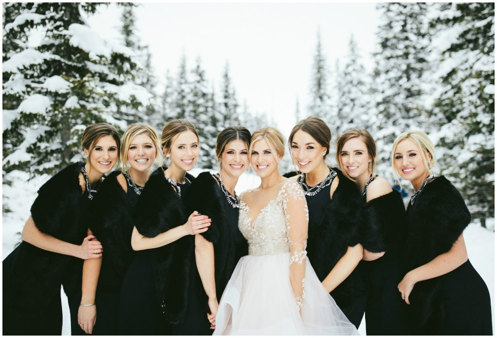 Best Edmonton Wedding Planner Best Edmonton Wedding Designer