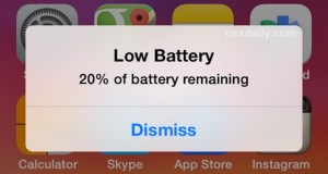 low-battery-warning-iphone
