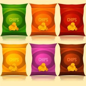 wpid-vector-bag-of-chips-1170x1170