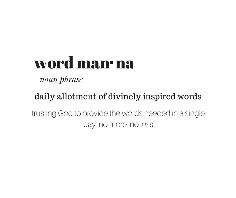 word-manna-2