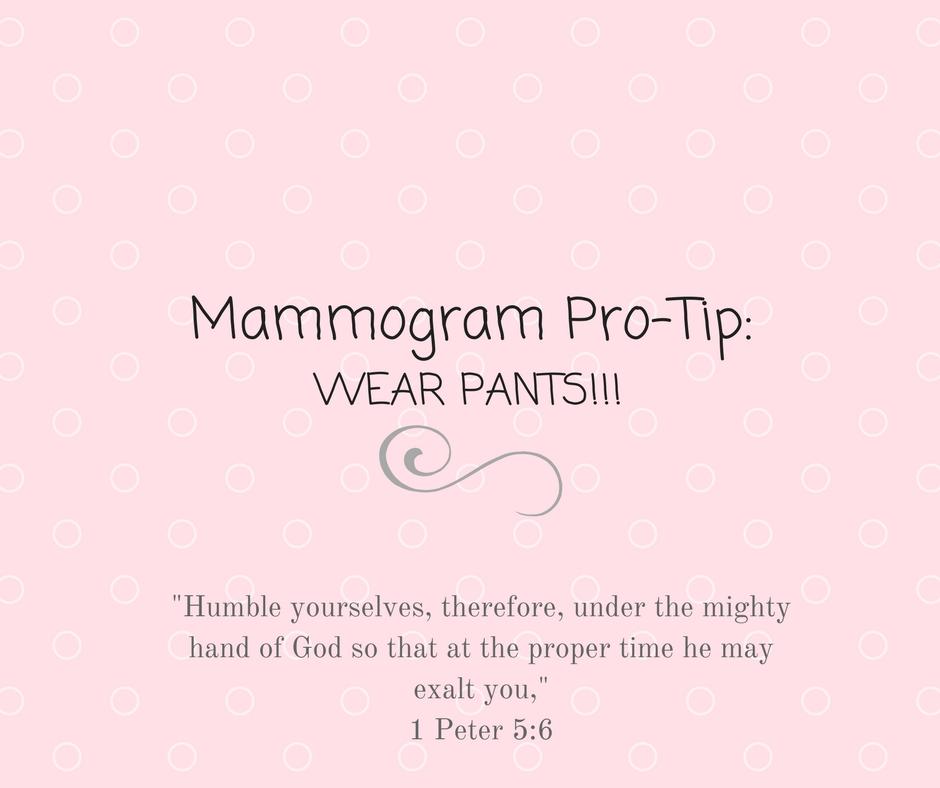 Mammogram Pro-Tip-.jpg