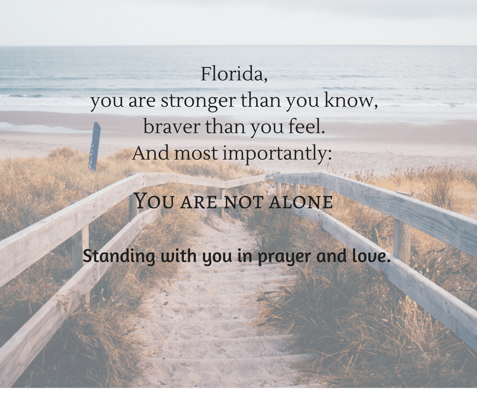 You are stronger than you know, braver than you feel. And most importantly- (1).png