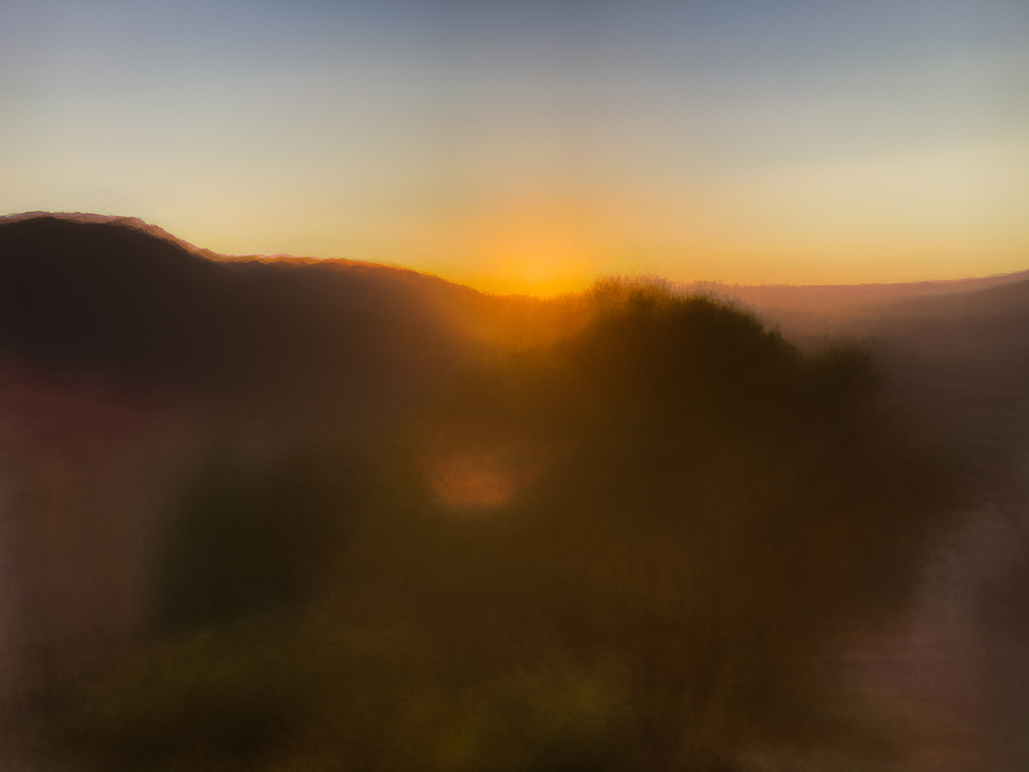 web-sartene-2021-sunset