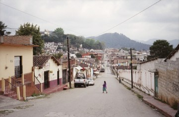 mexico_web02