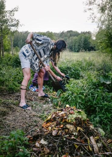 Kompostzeremonie_Chigal2019_mitJonathanKuhlburger_12