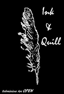 https://jennifercalvertwriter.com/2016/07/28/submissions-on-ink-and-quill/