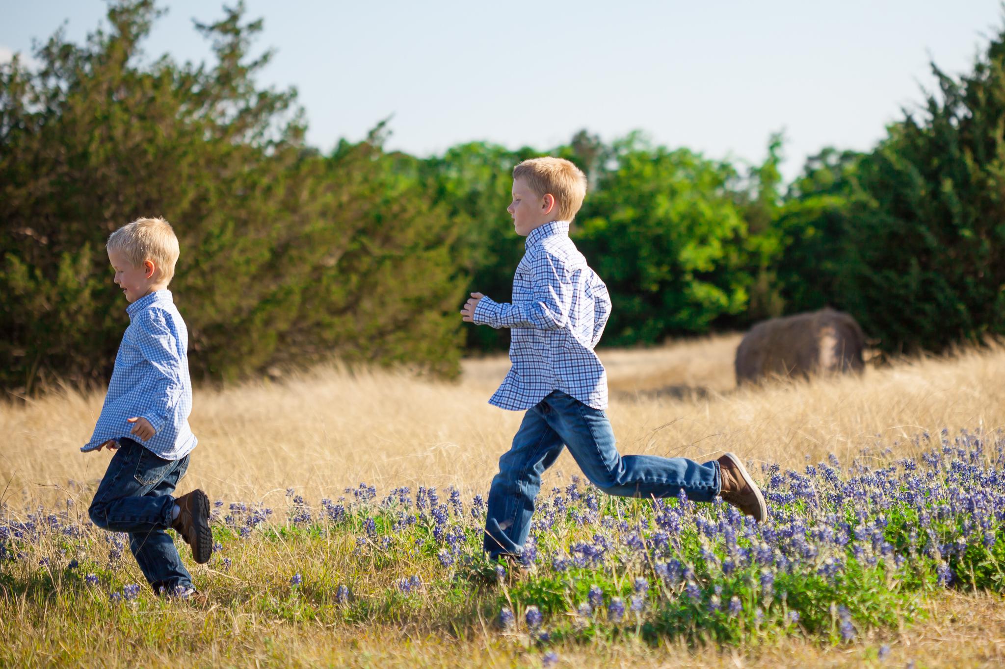 8388flower mound texas family photographer