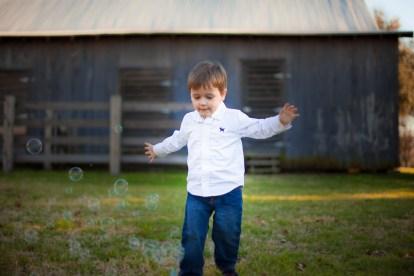 dallas-texas-maternity-photographer-3