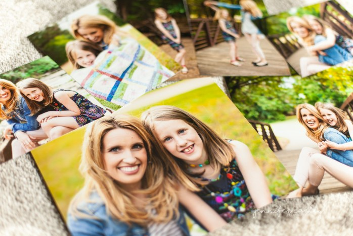 dallas photographer pricing and services