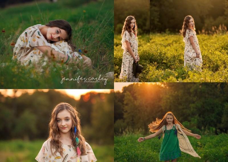 plano tx child family photographer
