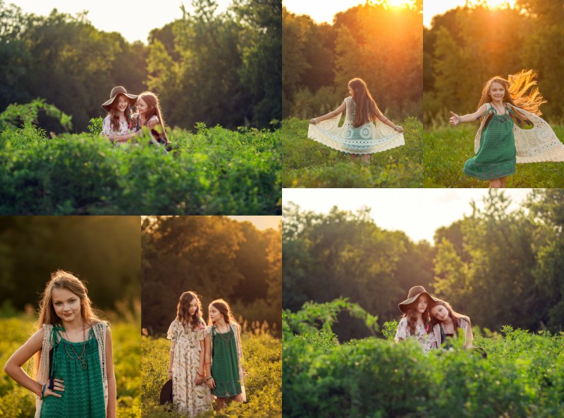 plano-tx-boho-shoot