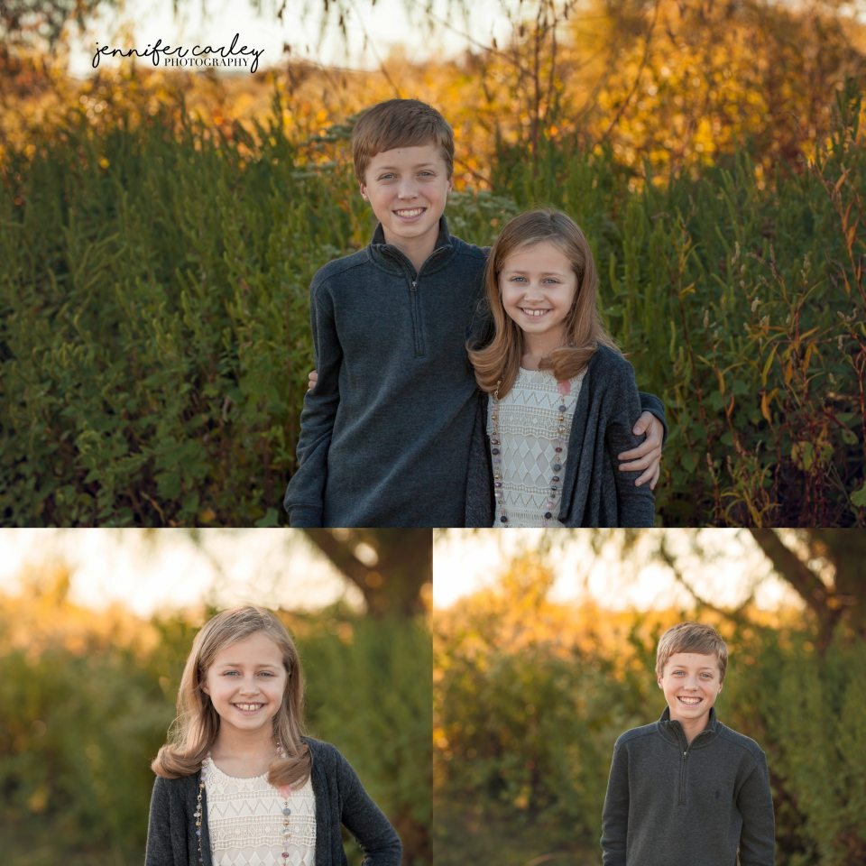 Dallas Child Family Photographer Mini Sessions