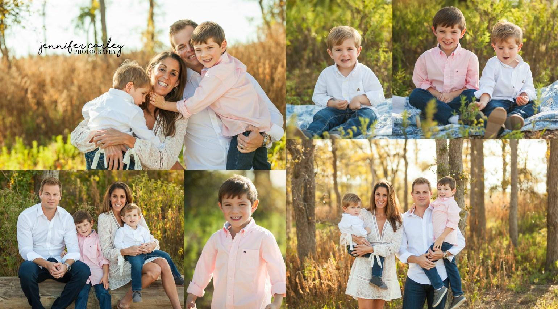 dallas-child-family-photographer-riley