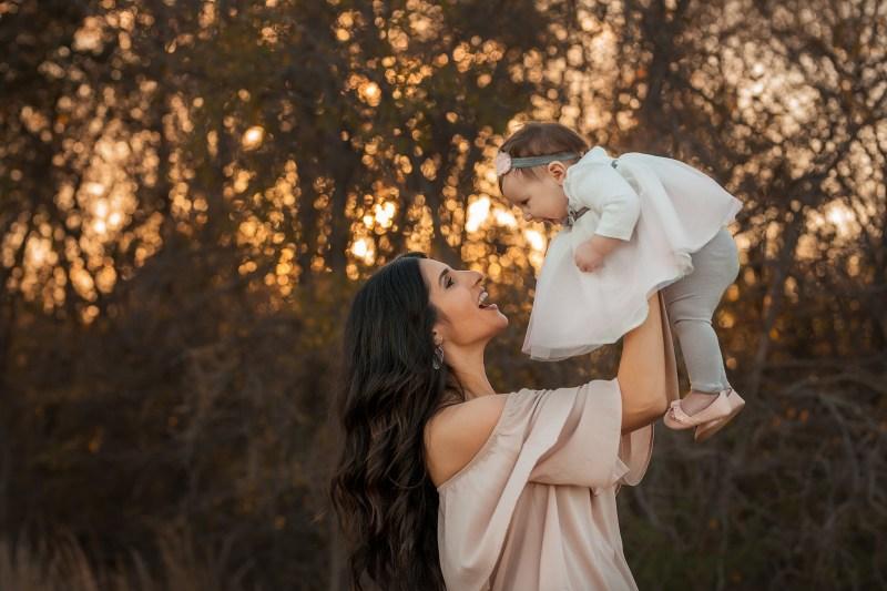 Child Family Photographer Flower Mound 2017 Favorites