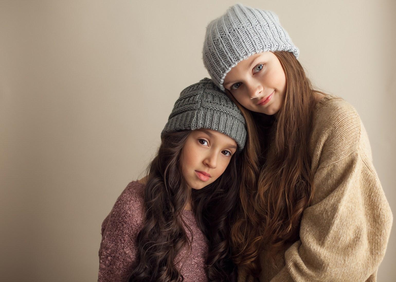 Winter-Model-Call