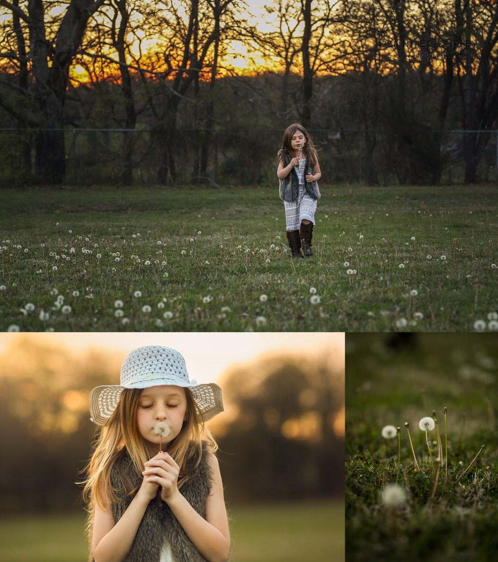 Flower Mound Photographer