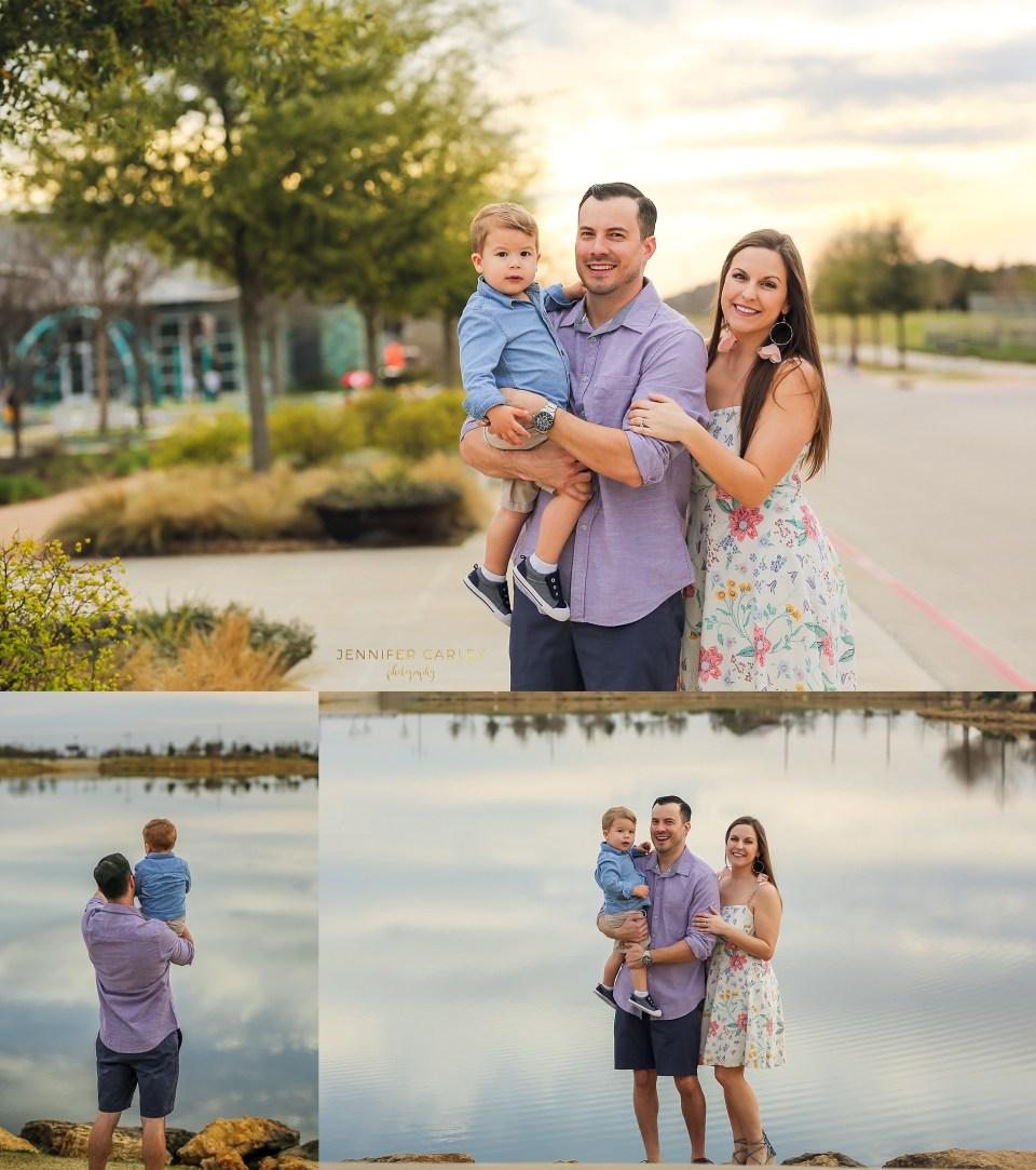 Argyle Family Photography