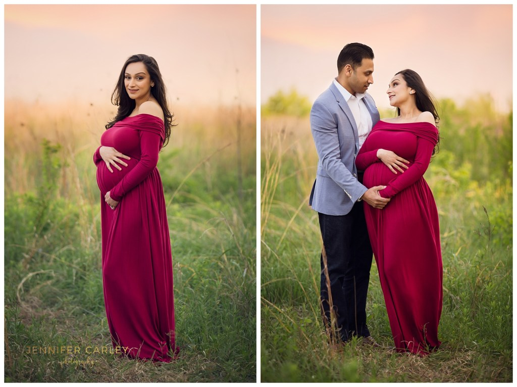 Dallas Maternity