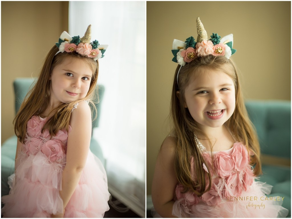 Milestone Photography Flower Mound Child Photographer