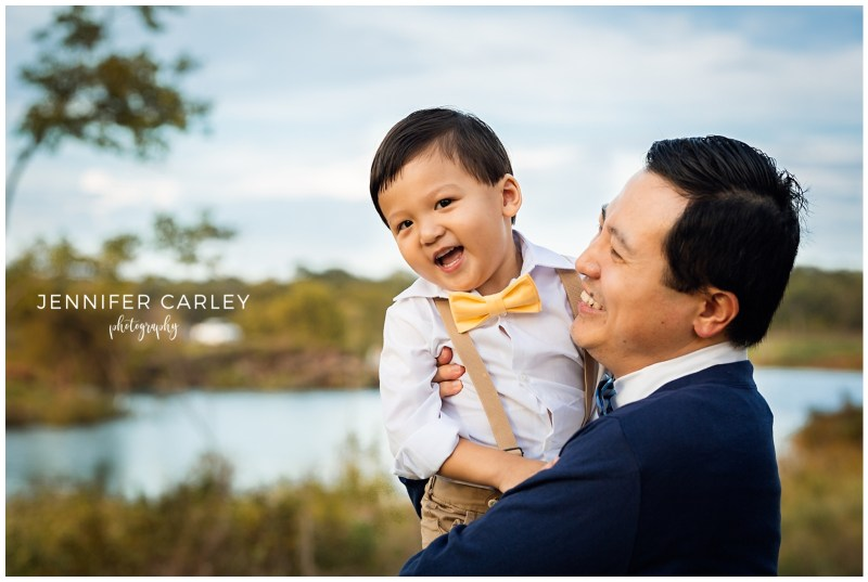 flower mound portrait photographer