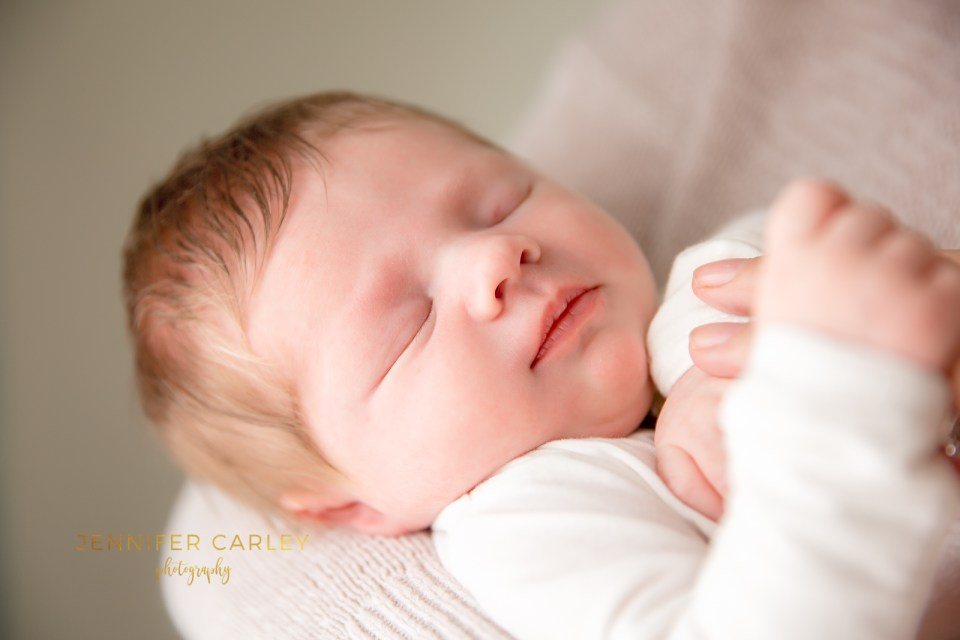 newborn photography flower mound dfw photographer