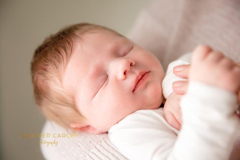 newborn photography flower mound dfw photographer