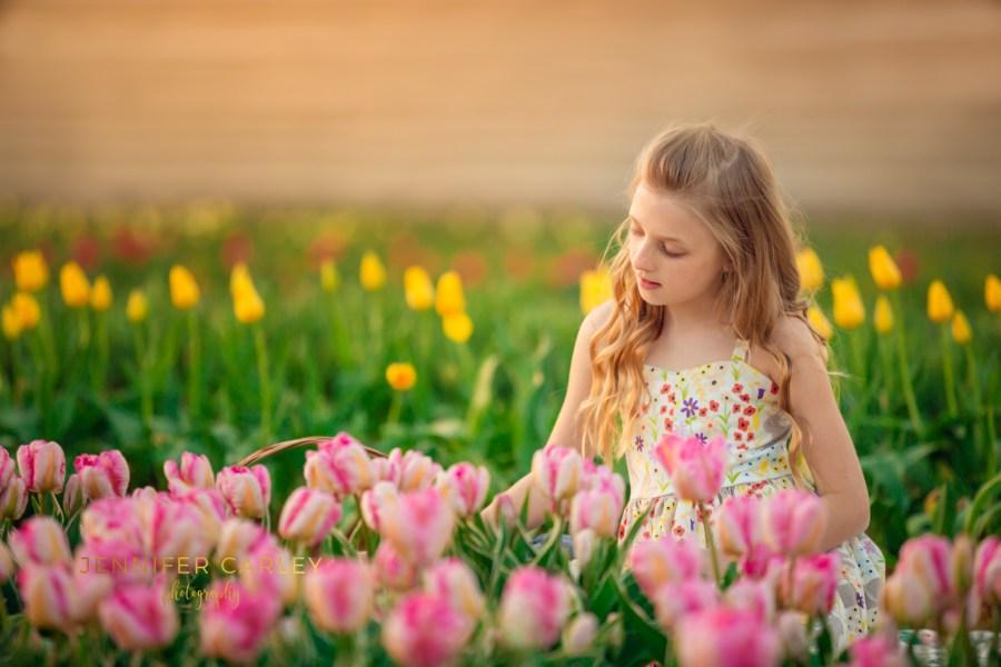 Flower Mound Photographer Contact Jennifer