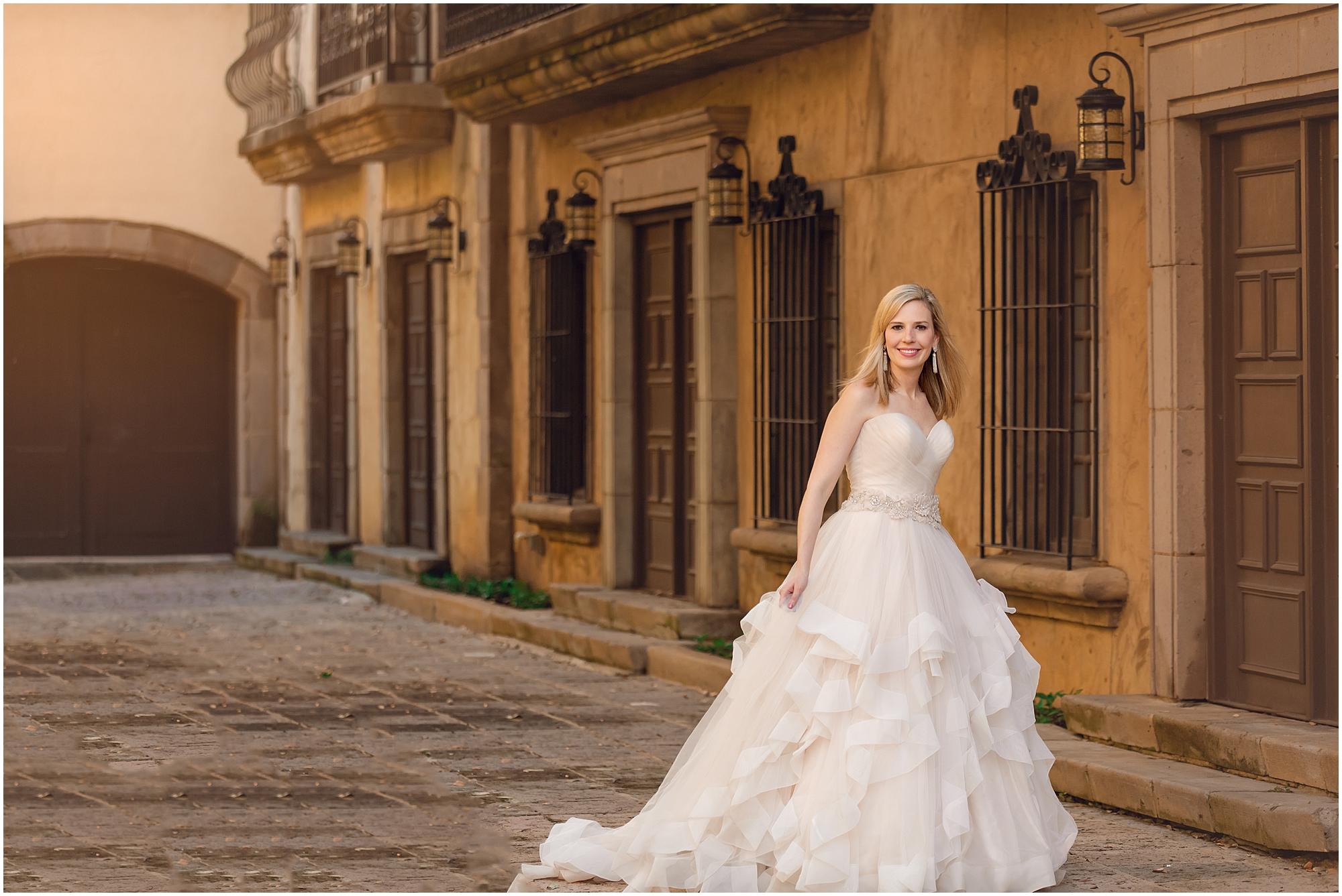 bridal portraits mandalay canals