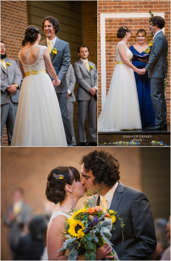 Flower Mound Wedding Photographer