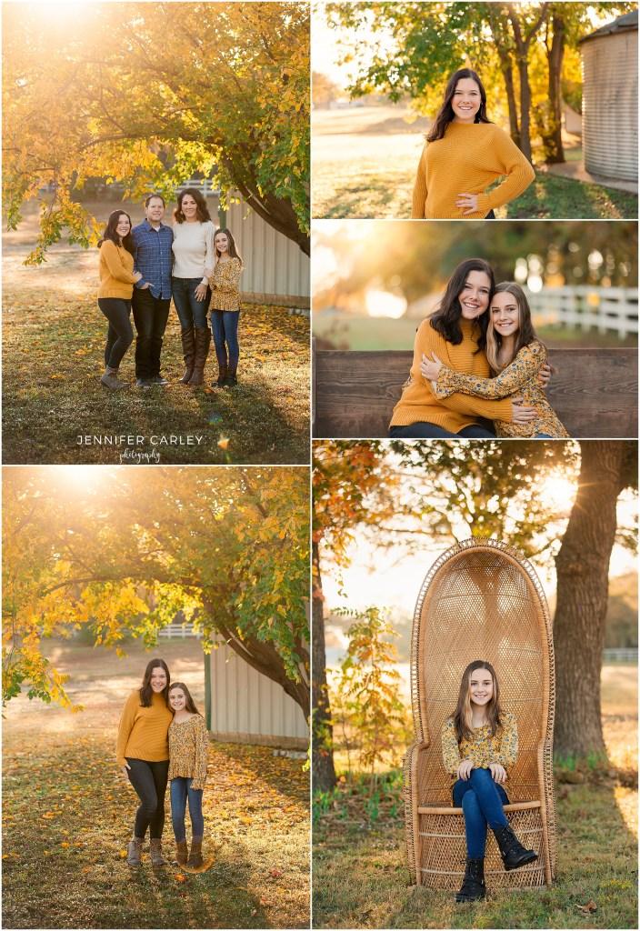DFW Fall Mini Sessions, Flower Mound Photographer, Lantana, Lantana Photographer, Teen photographer, senior photographer, DFW Portraits