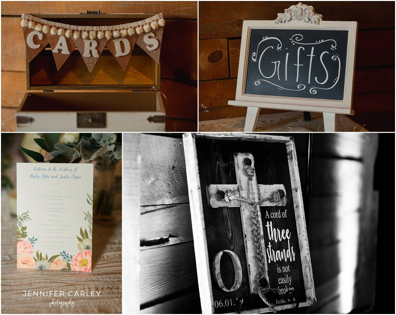 Aubrey Wedding Photographer, Morgan Creek Barn, The Milestone, Walters Weddings, Elegant Wedding, Dallas Weddings, DFW Weddings, Flower Mound Weddings, Elegant Bride, Bridal Portraits, Wedding Photographer, Dallas Wedding Photographer, Decorations, Reception Hall