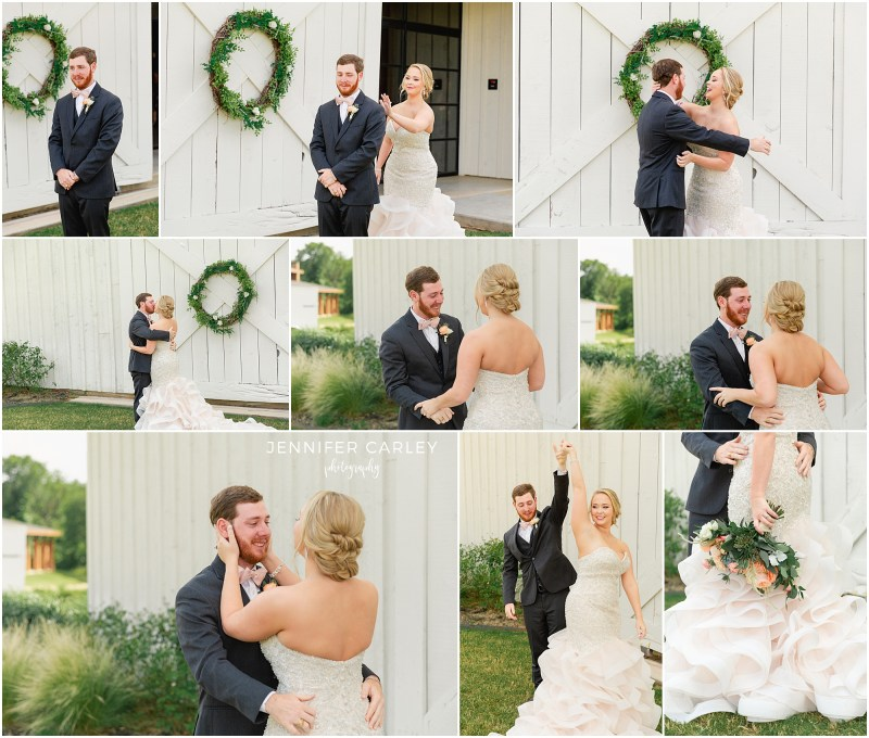 Aubrey Wedding Photographer, Morgan Creek Barn, The Milestone, Walters Weddings, Elegant Wedding, Dallas Weddings, DFW Weddings, Flower Mound Weddings, Elegant Bride, Bridal Portraits, Wedding Photographer, Dallas Wedding Photographer