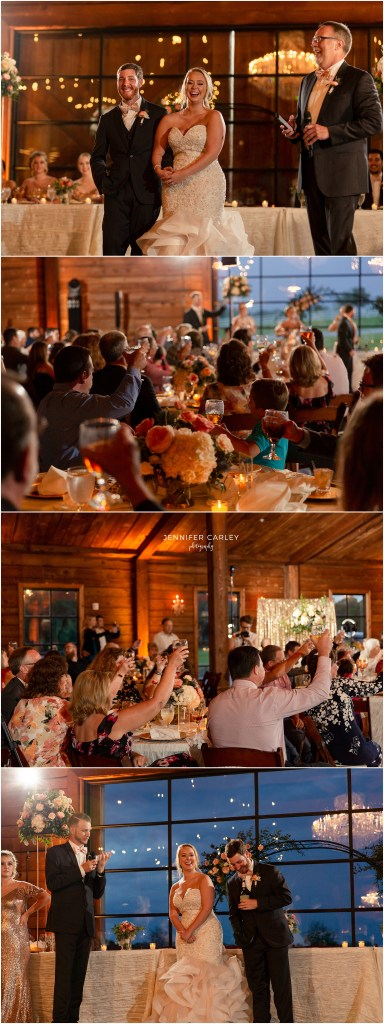 Aubrey Wedding Photographer, Morgan Creek Barn, The Milestone, Walters Weddings, Elegant Wedding, Dallas Weddings, DFW Weddings, Flower Mound Weddings, Elegant Bride, Bridal Portraits, Wedding Photographer, Dallas Wedding Photographer, Wedding Taost