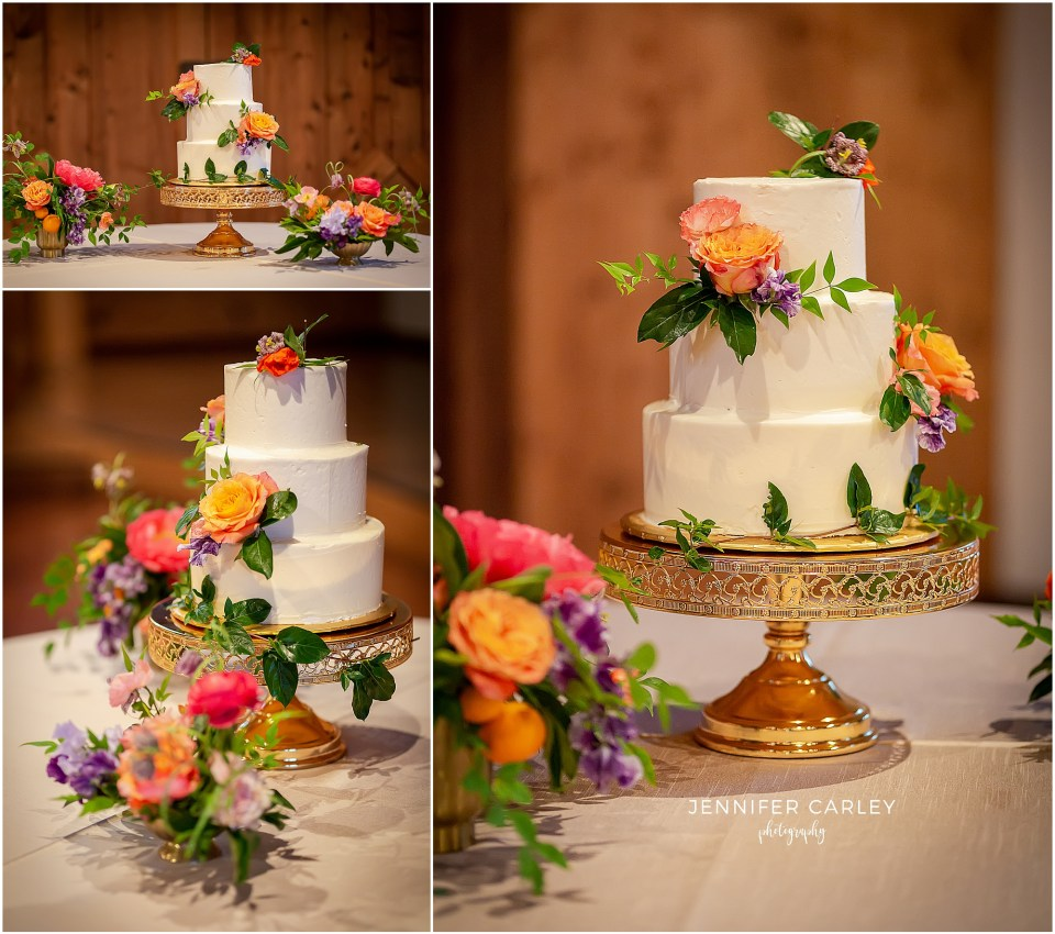 Wedding Cake, Rustic Wedding, Texas Weddings, Flower Mound Weddings