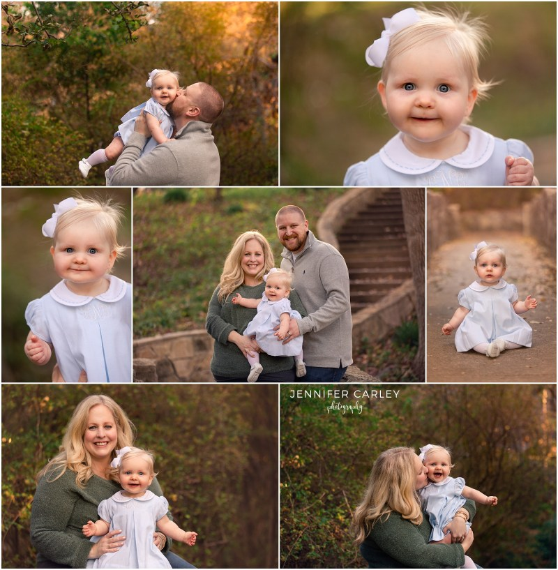 Highland Park, Dallas, Prather Park, Davis Park, Family Photography, Flower Mound Photographer, Family Photographer, Baby photos, Dallas Child