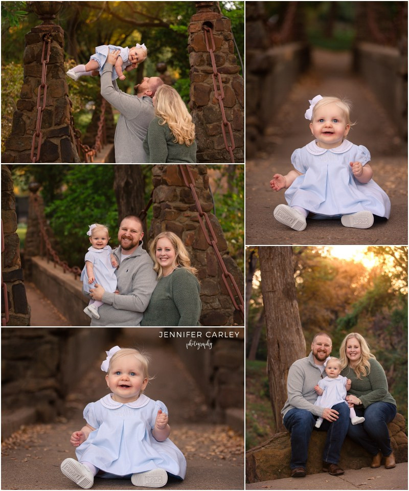 Highland Park, Dallas, Prather Park, Davis Park, Family Photography, Flower Mound Photographer, Family Photographer