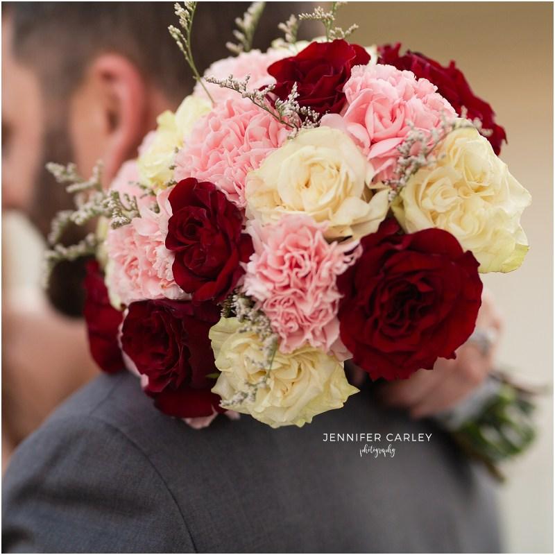 Frisco Weddings, Frisco Wedding, Bridal Bouquet Design, bridal floral design, dfw weddings, dfw wedding photographer, Frisco Heritage Chapel