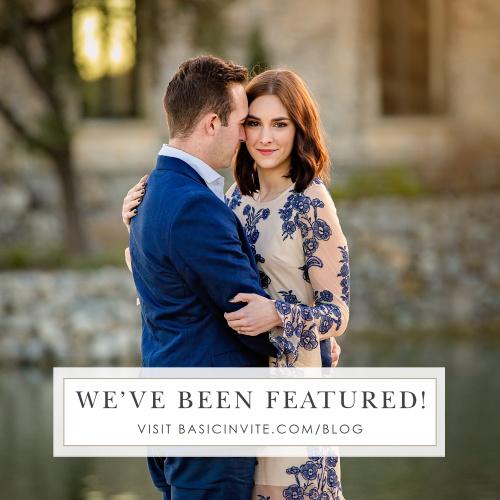 Wedding Photographer in Flower Mound