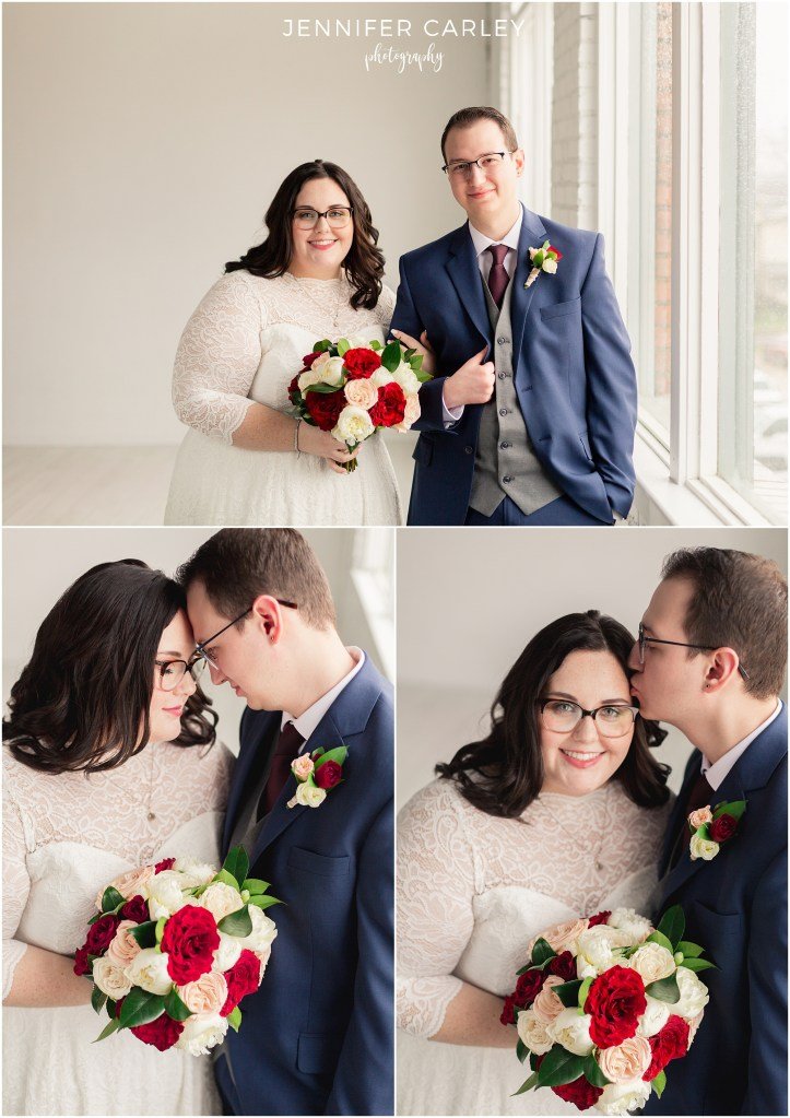 Dallas elopement, dallas elopement wedding photographer, dallas wedding, dallas bride, the lumen room, elopements, dfw elopement, denton bride, north texas brides
