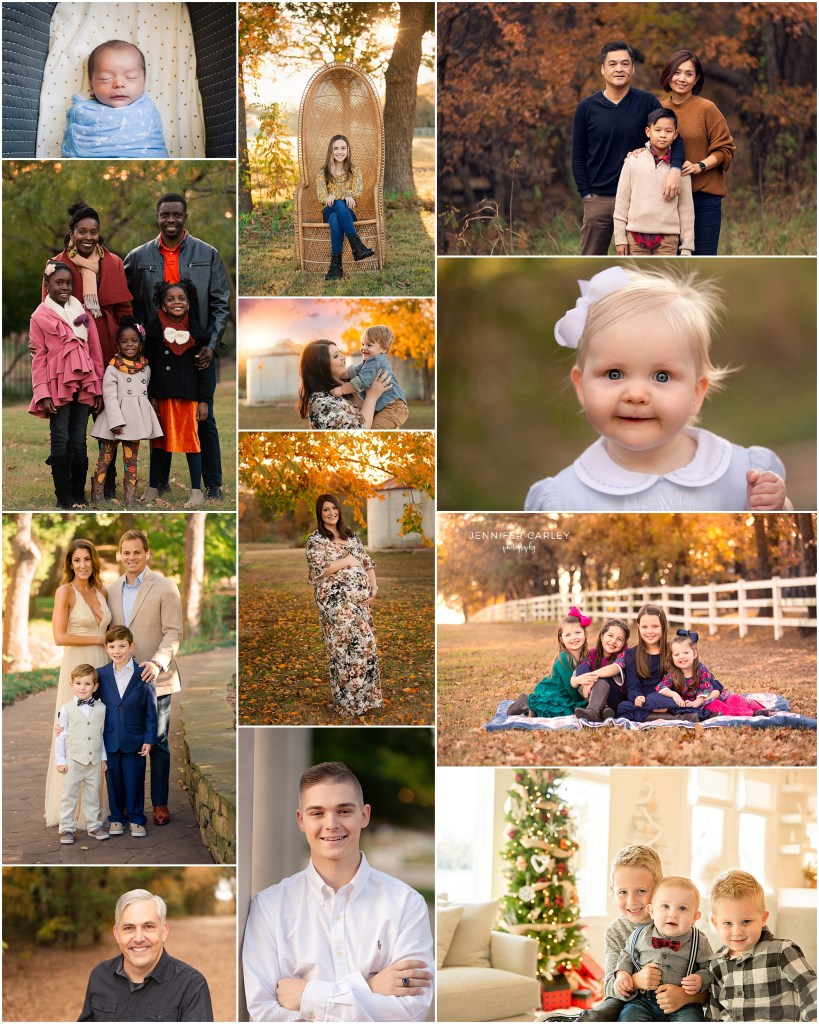 DFW maternity photographer, Flower Mound Maternity Photographer, Flower Mound High School, Senior Photographer Flower Mound, Family POrtraits Flower Mound, Grapevine Botanic Gardens, Matilda Jane sisters, Portraits Family Photos, Portrait Photography DFW