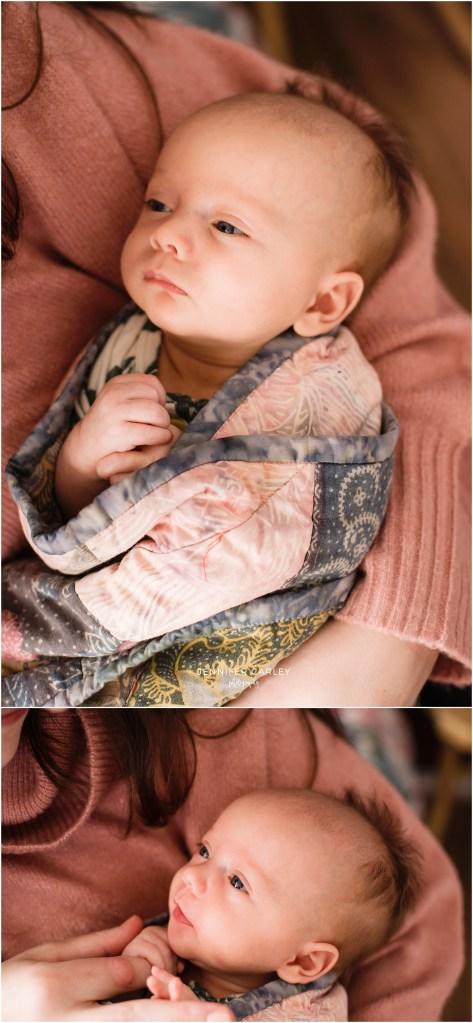 denton photographer, Denton newborn photographer, DFW family photographer, DFW maternity photographer, DFW newborn lifestyle photographer, in home photography
