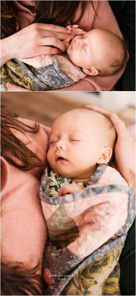 denton photographer, Denton newborn photographer, Denton maternity photographer, DFW family photographer, DFW maternity photographer, DFW newborn lifestyle photographer, in home photography