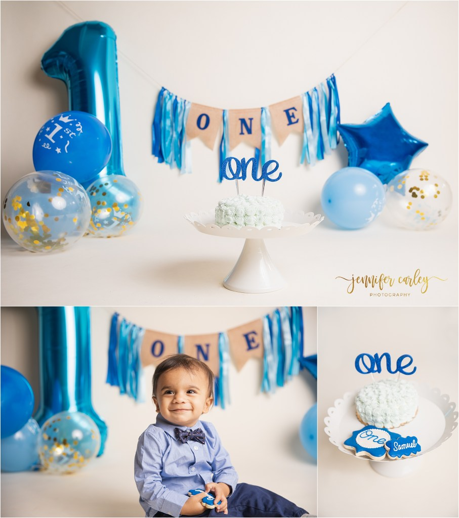 dfw maternity, dfw newborn, flower mound newborn photographer, southlake Cake Smash Pictures | First Birthday Photography | DFW Children's Photographer, kookies with a k, designer cookies, cake smash, custom cookies, first birthday, flower mound first birthday pictures