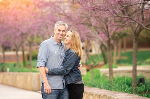 Engagement session, old town lewisville, engaged couple, frisco photographer, spring engagement session, wedding photographer, portrait photographer, dfw portraits, dfw senior photographer, dfw family photographer