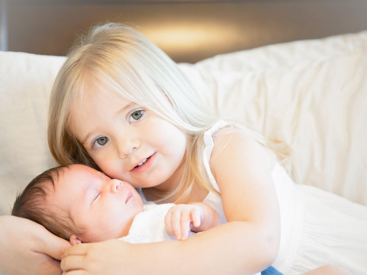 dfw newborn photographer
