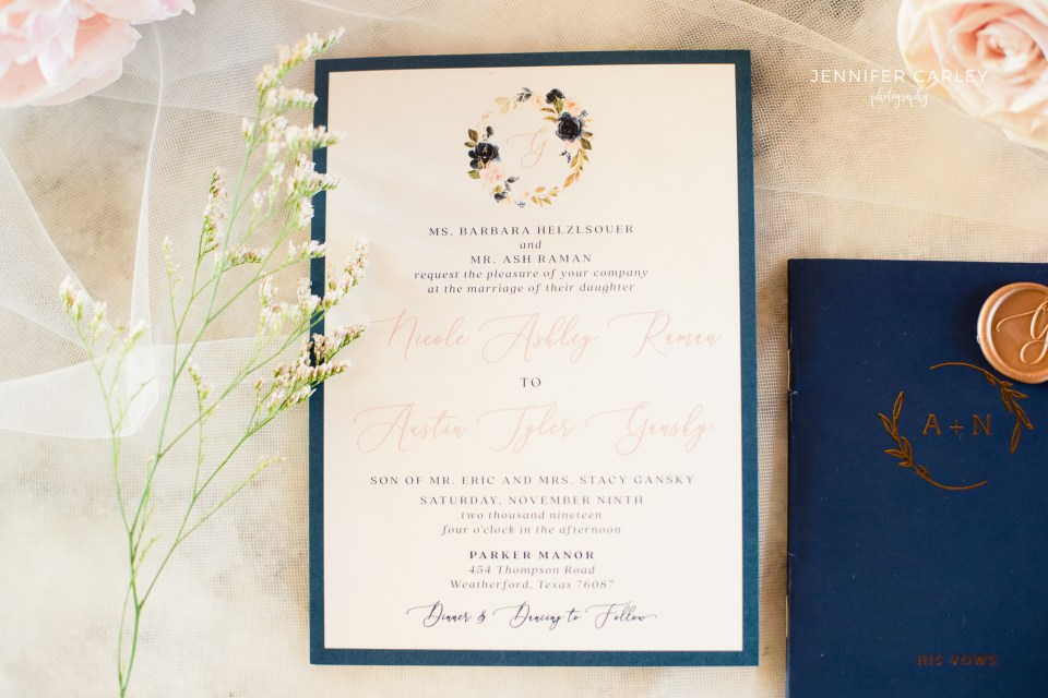French Farmhouse Wedding Venue, Wedding Photography, Bridal Portraits, Engagement Photos, DFW weddings, DFW photographer, Weddings, Engagement, Couple, DFW Couple Photographer, DFW florals, DFW cakes, DFW make up artist, invitations, stationery